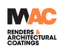 MAC Renders and Architectural Coatings