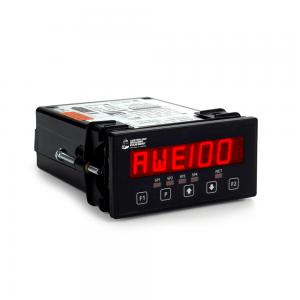 Weight Transmitters AWE100P