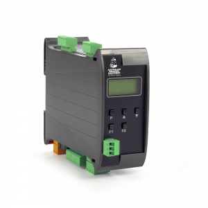 Weight Transmitters AWE100R