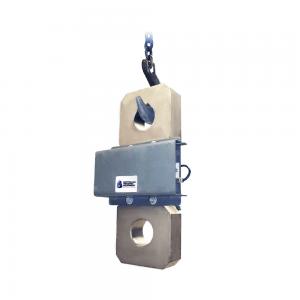 Cranescales RW Wireless