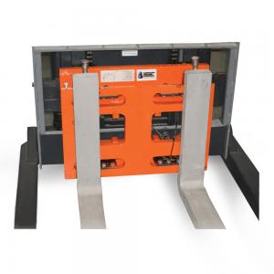 OnboardWeighing_ForkliftWeighingSystem_PrecisionSystem (001)