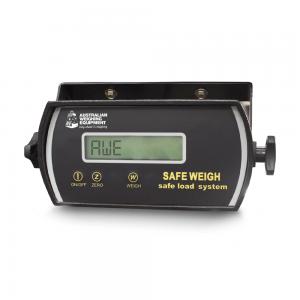 safe weigh safe load system