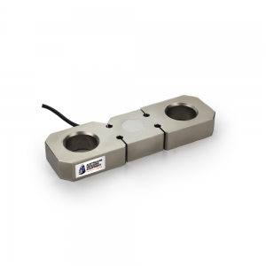 WeighignSystems_LoadCell_AET4Tension