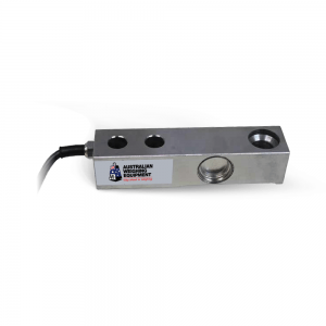 WeighignSystems_LoadCell_AGX1