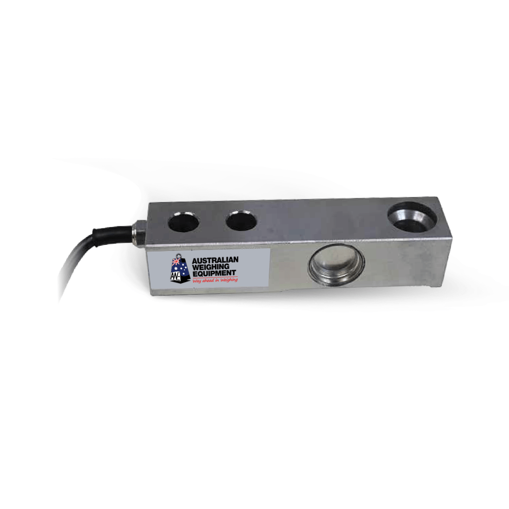 LoadCell AGX1
