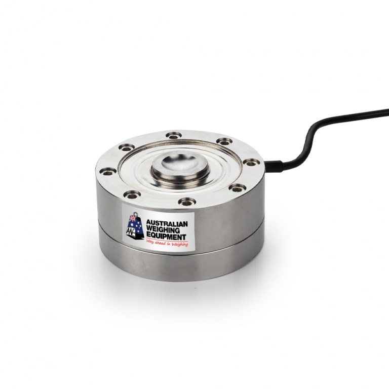 LoadCell AGY1