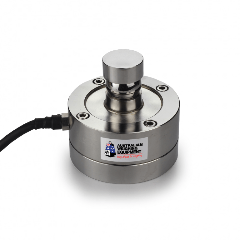 LoadCell AGY3
