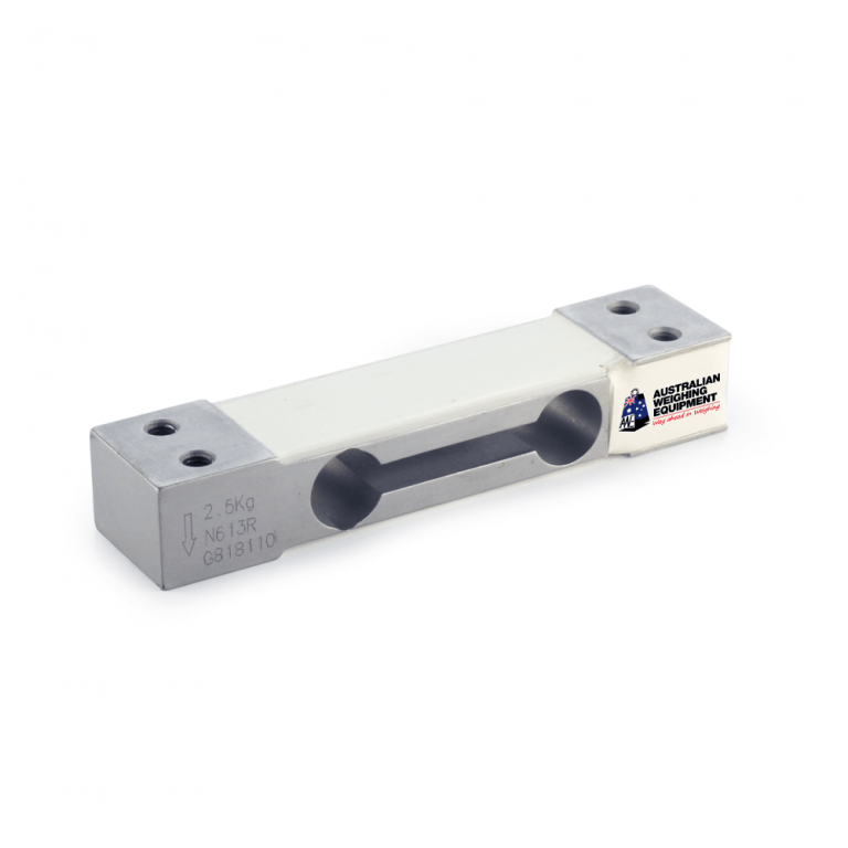 LoadCell APE1