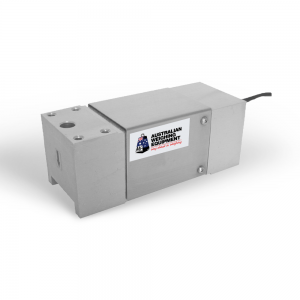 LoadCell APE5