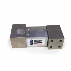 LoadCell APE8