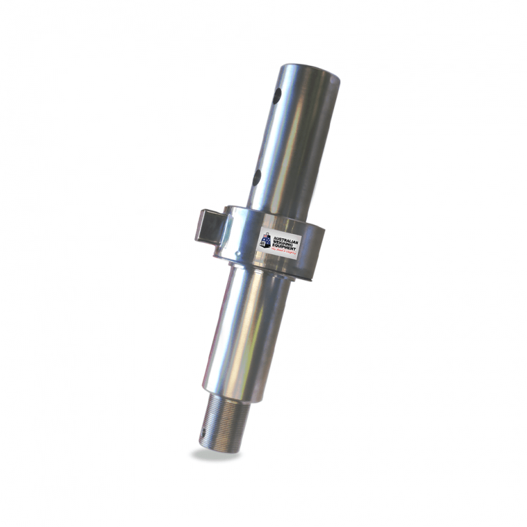 LoadCell Chaserbin