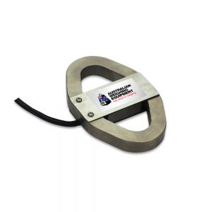 LoadCell Customised