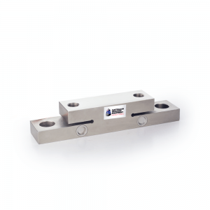 LoadCell Double Shear Beam