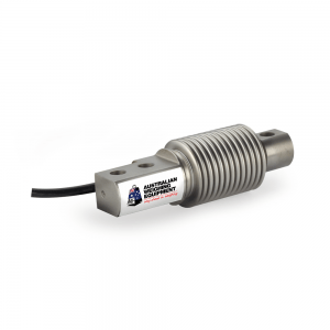 LoadCell GS2101S