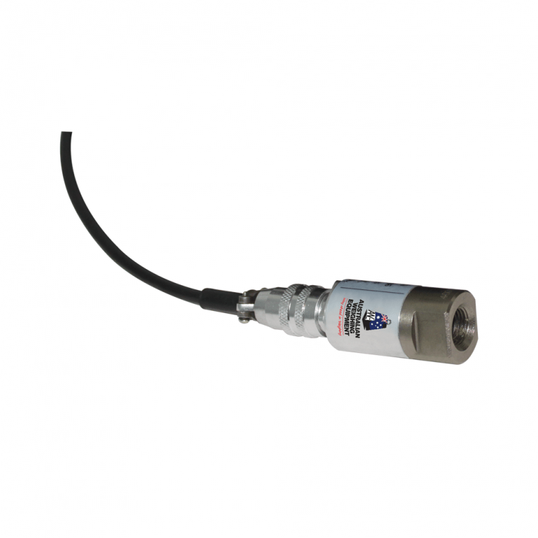 LoadCell Pressure Transducer