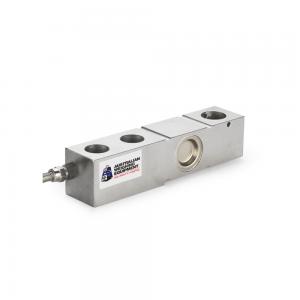 LoadCell Shear Beam
