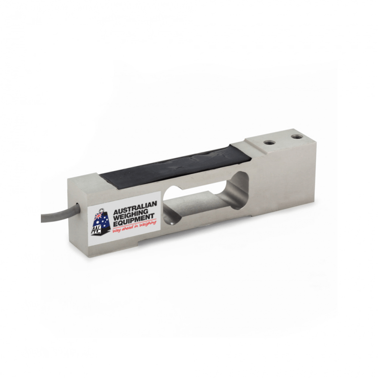 LoadCell SinglePoint