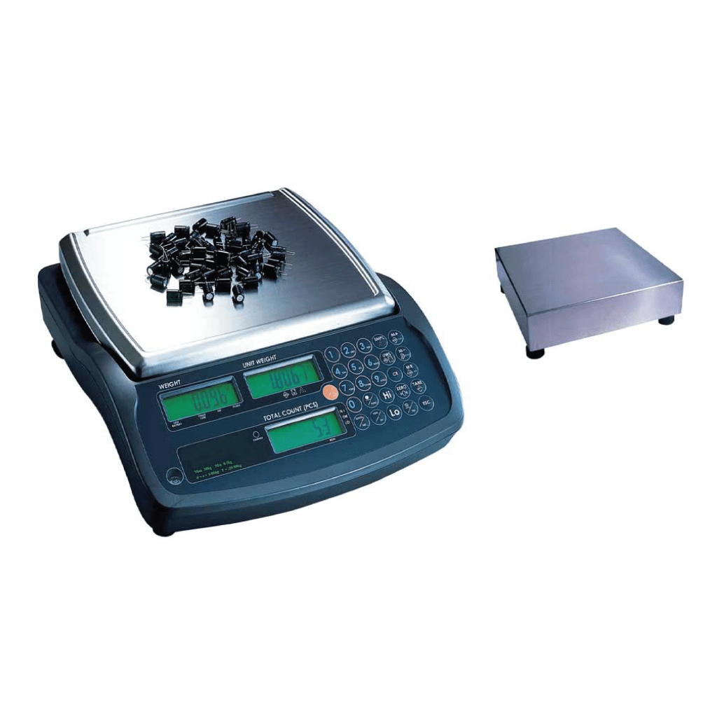 IndustrialWeighing_Countingscales_Possum-01