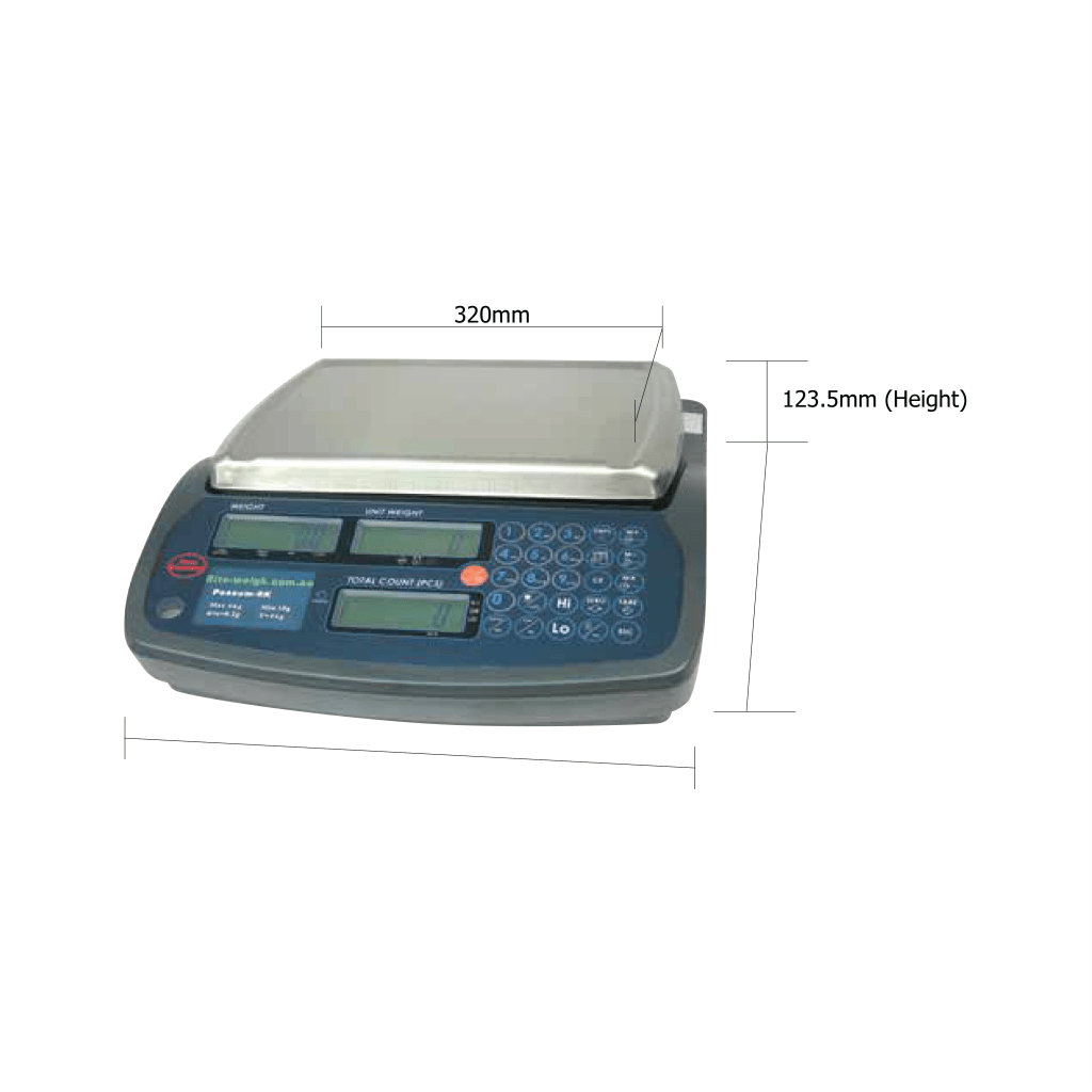 IndustrialWeighing_Countingscales_Possum-02