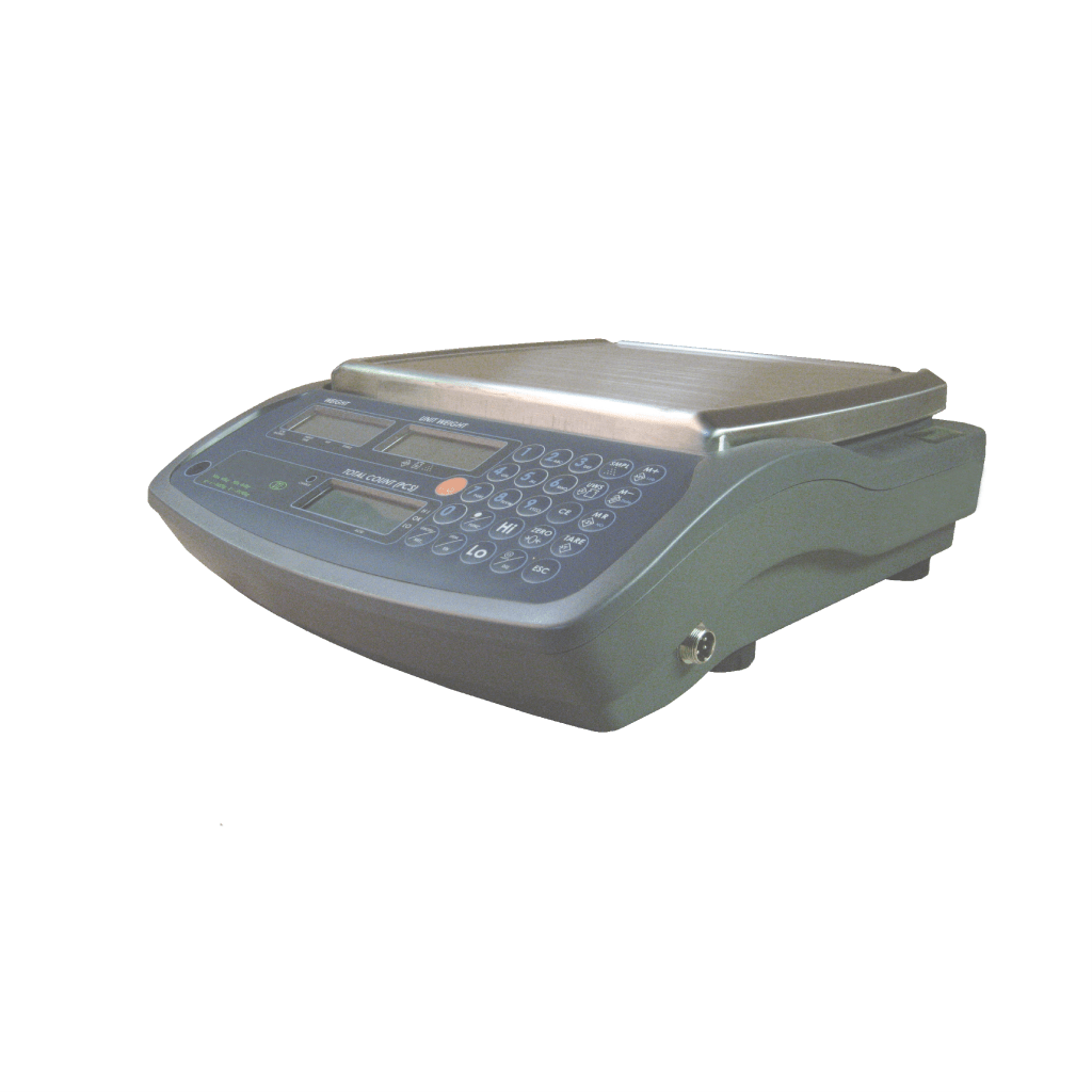 IndustrialWeighing_Countingscales_Possum-04