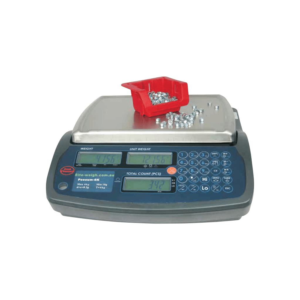 IndustrialWeighing_Countingscales_Possum-05