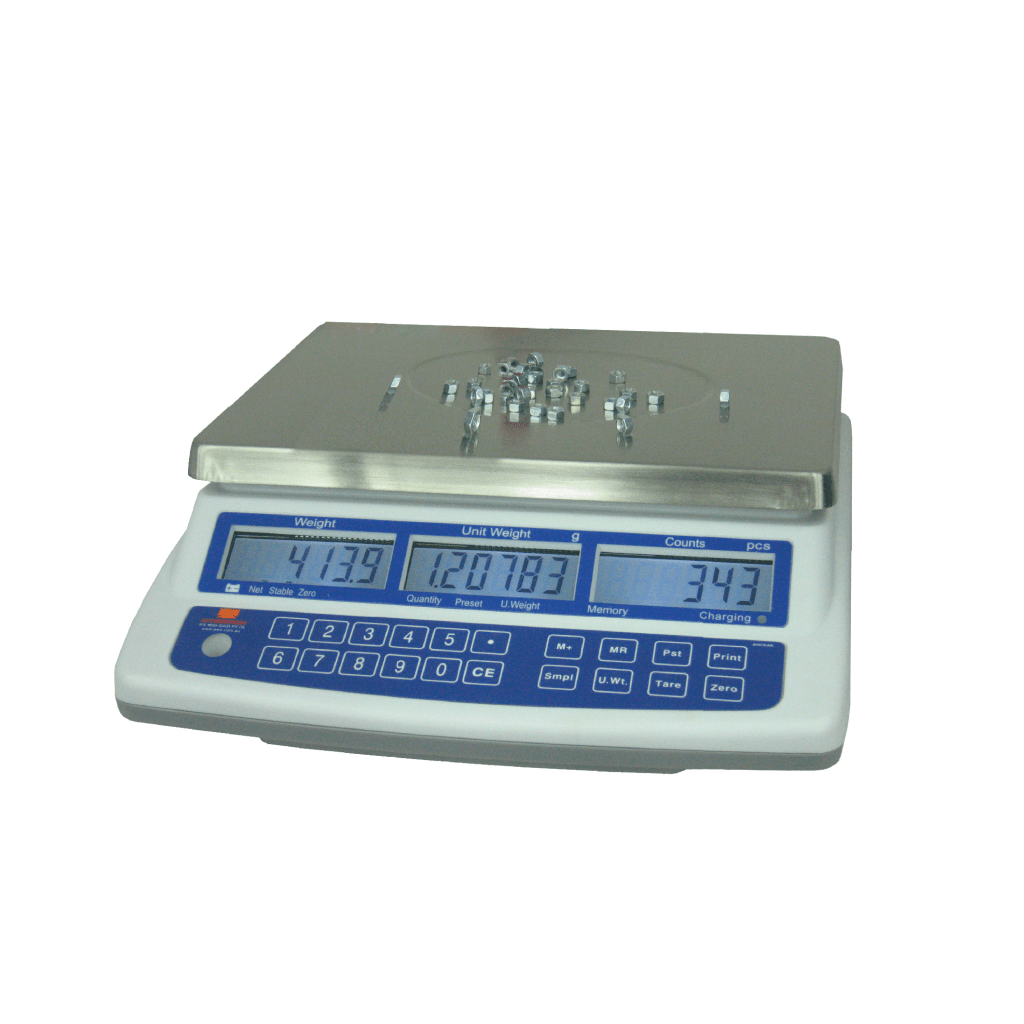 IndustrialWeighing_Countingscales_Wombat002-04