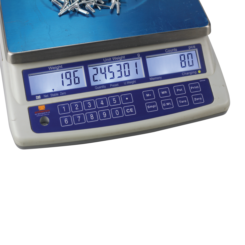 IndustrialWeighing_Countingscales_Wombat002-05