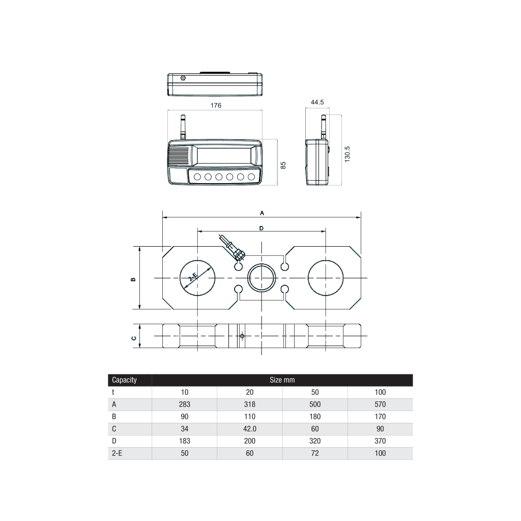 IndustrialWeighing_Cranescales_RWWireless-05