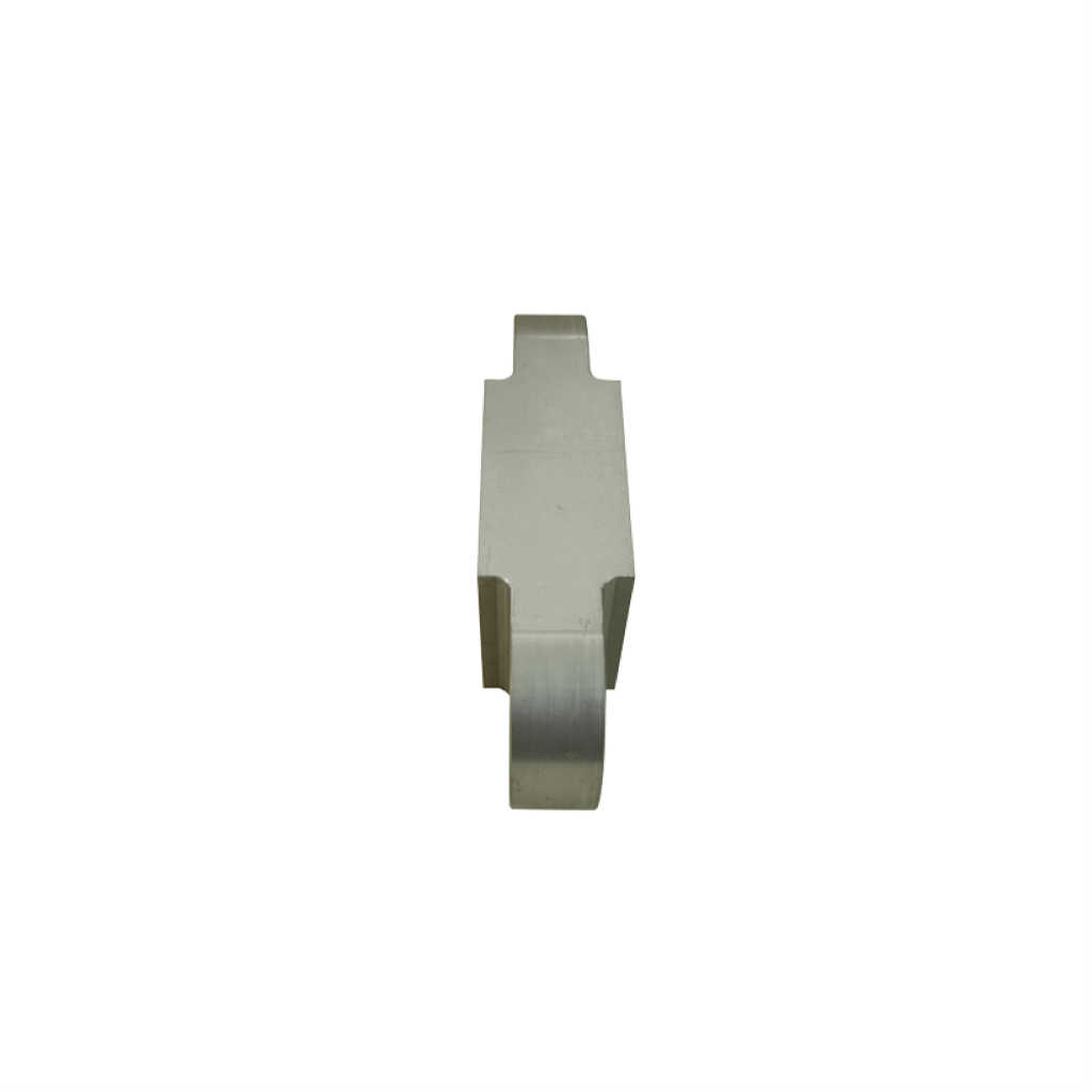 IndustrialWeighing_Cranescales_ASCI 001-02